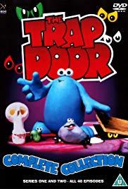 The Trap Door Season 2