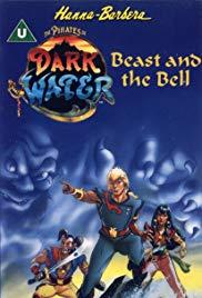 The Pirates Of Dark Water