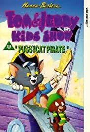 Tom and Jerry Kids Show Season 2